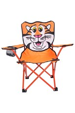 Mini Tiger Chair