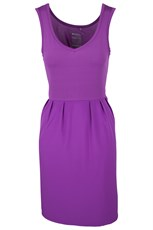 Holiday Womens Dress