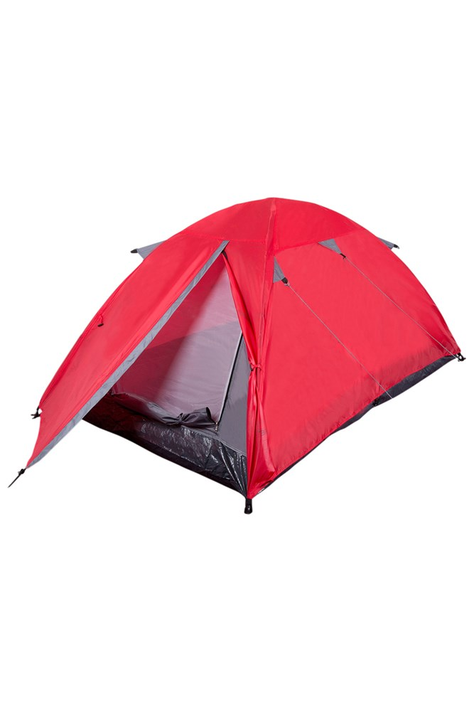 Festival Dome 2 Man Tent  sc 1 st  Mountain Warehouse & 2 Man Tent | Lightweight Tent | Mountain Warehouse US