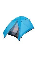 Festival Dome 2 Man Tent