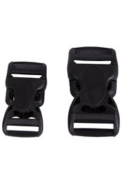 Spare Quick Release Buckles