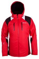 Shames Extreme Mens Ski Jacket