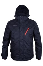Moraine Mens Ski Jacket