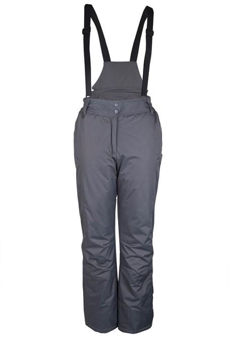 Moon Womens Ski Pants Mountain Warehouse Gb