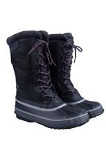 Cascade Womens IsoGrip Snow Boots
