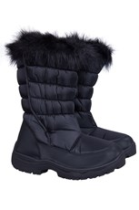 Popsicle Womens Snow Boots