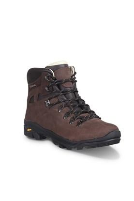 bb5189d56c5 Excalibur Mens Leather Waterproof Boots