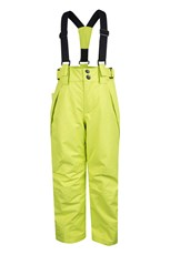 Falcon Extreme Kids Ski Pants