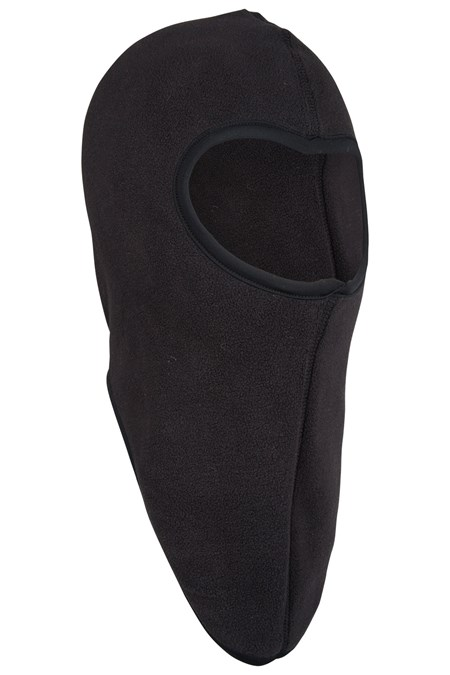 021966 FLEECE BALACLAVA