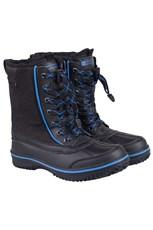 Alaska Kids Snow Boots