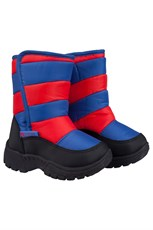 Caribou Junior Kid's Snow Boots