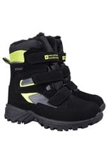Chill Kids Winter Waterproof Boots