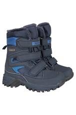 Chill Kids Winter Waterproof Boots