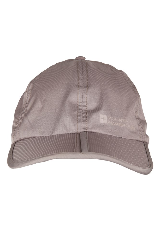 2e299b9d Mens Sun Hats | Caps | Mountain Warehouse GB