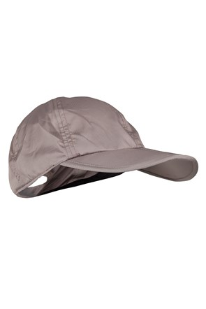 Travel Extreme Anti-Mosquito Cap