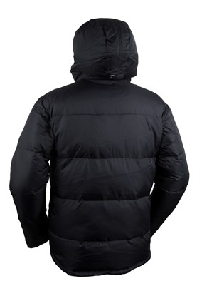 4ea920355b3 Frost Extreme Mens Down Padded Jacket | Mountain Warehouse CA