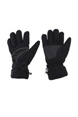 Extreme Windproof Gloves