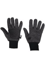 Knitted Windproof/Waterproof Gloves
