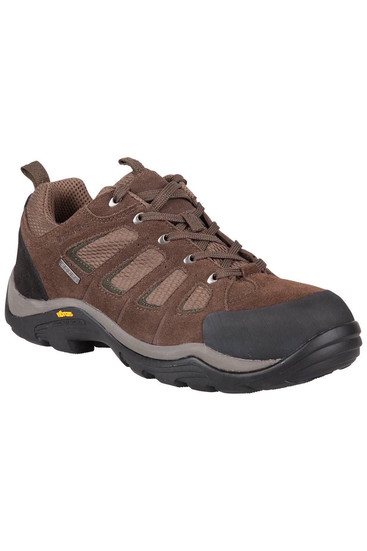 Zapatos Mountain Warehouse para hombre AHuBHDQePe