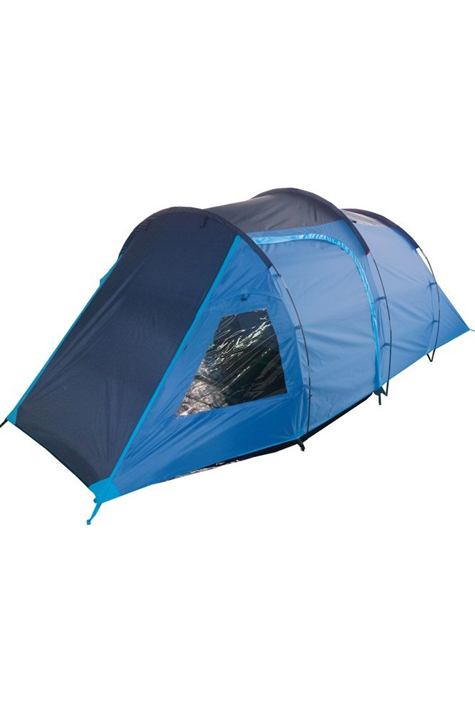 sc 1 st  Mountain Warehouse & Mini Break 4 Man Tent | Mountain Warehouse GB