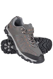 Skyline Mens Walking Shoes
