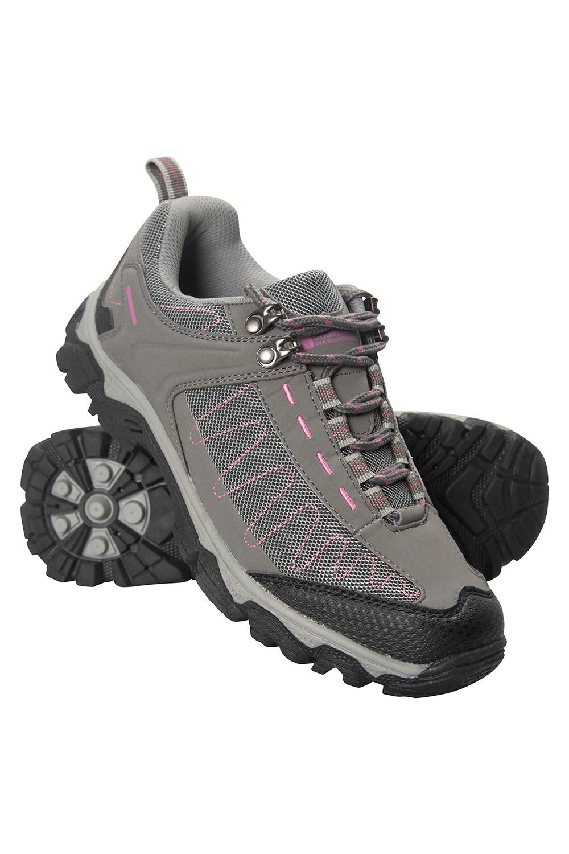 Skyline Womens Walking Shoes