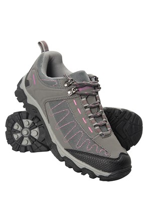 Skyline Womens Walking Shoes