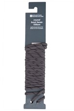 Round Boot Laces 150cm