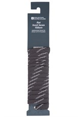 Flat Fleck Boot Laces - 150cm