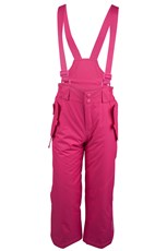 Sugar Girls Ski Pants