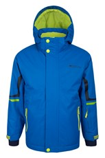 Freeze Extreme Boys Ski Jacket