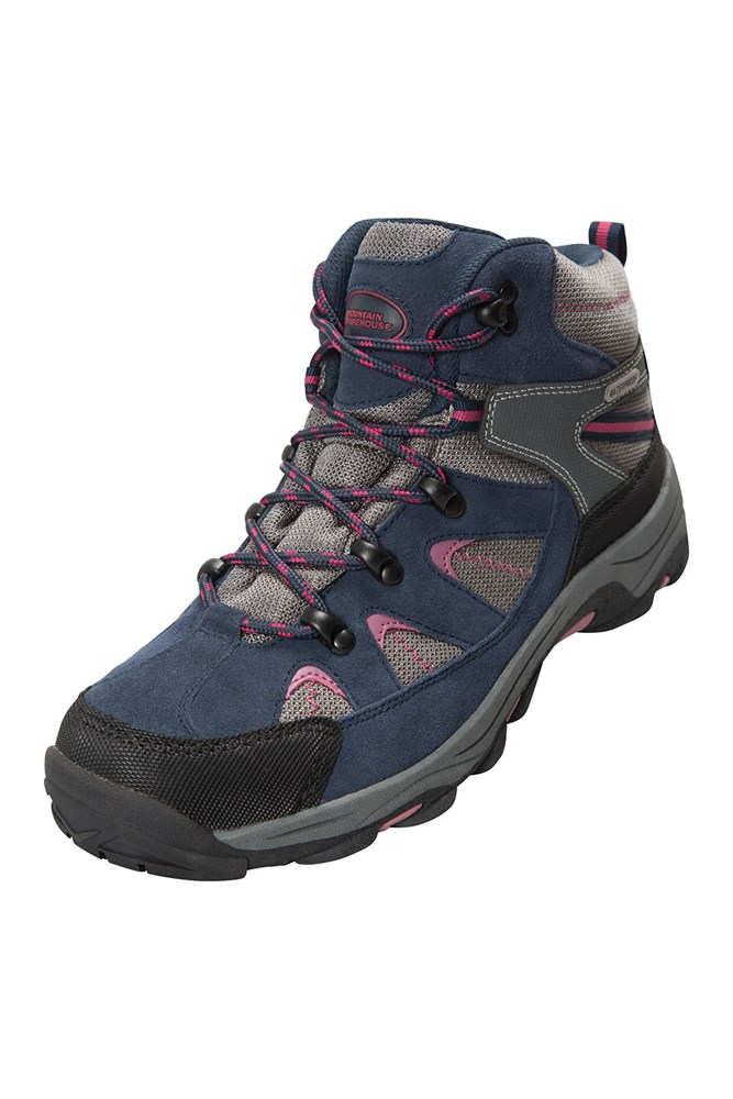 Best Budget Hiking Boots – outdoorshoesonline.com