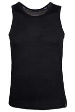 Merino Mens Vest Top