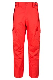 Salen Mens Ski Pants