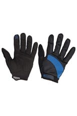 Adrenaline Bike Gloves