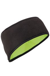 Active Reversible Headband