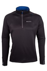 Pursuit Mens Active Stretch Top