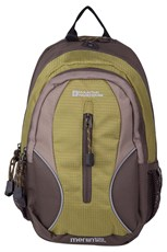 Merlin 12 Litre Backpack