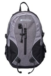 Merlin 23L Backpack