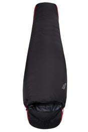 Everest Down Sleeping Bag