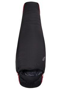 Extreme Lightweight Down Sleeping Bag
