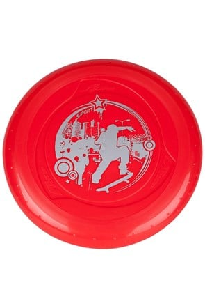 Mountain Warehouse Frisbee