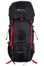 Canyon Extreme 65 Litre Rucksack