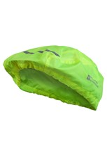 Waterproof Iso-Viz Helmet Cover