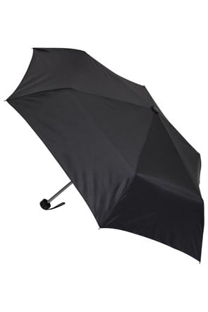 Mini Umbrella - Plain