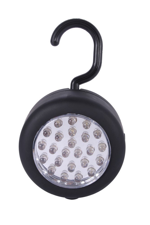 022385 bla soft feel hanging lantern 01 l