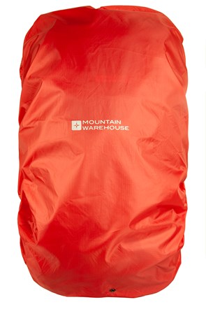 Rucksack Rain Cover Small 20 - 35Litres