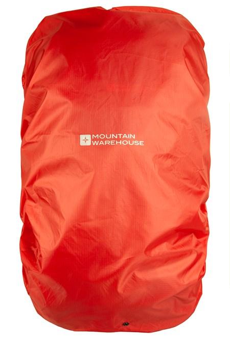 Rucksack Rain Cover Small 20 - 35L   Mountain Warehouse GB f3a9b2659c