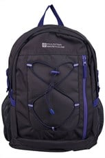 Peregrine 30L Backpack
