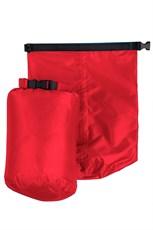 Drybags 5 - 10 L